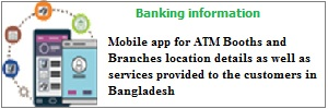 Bangladesh Bank Mobile Application Download