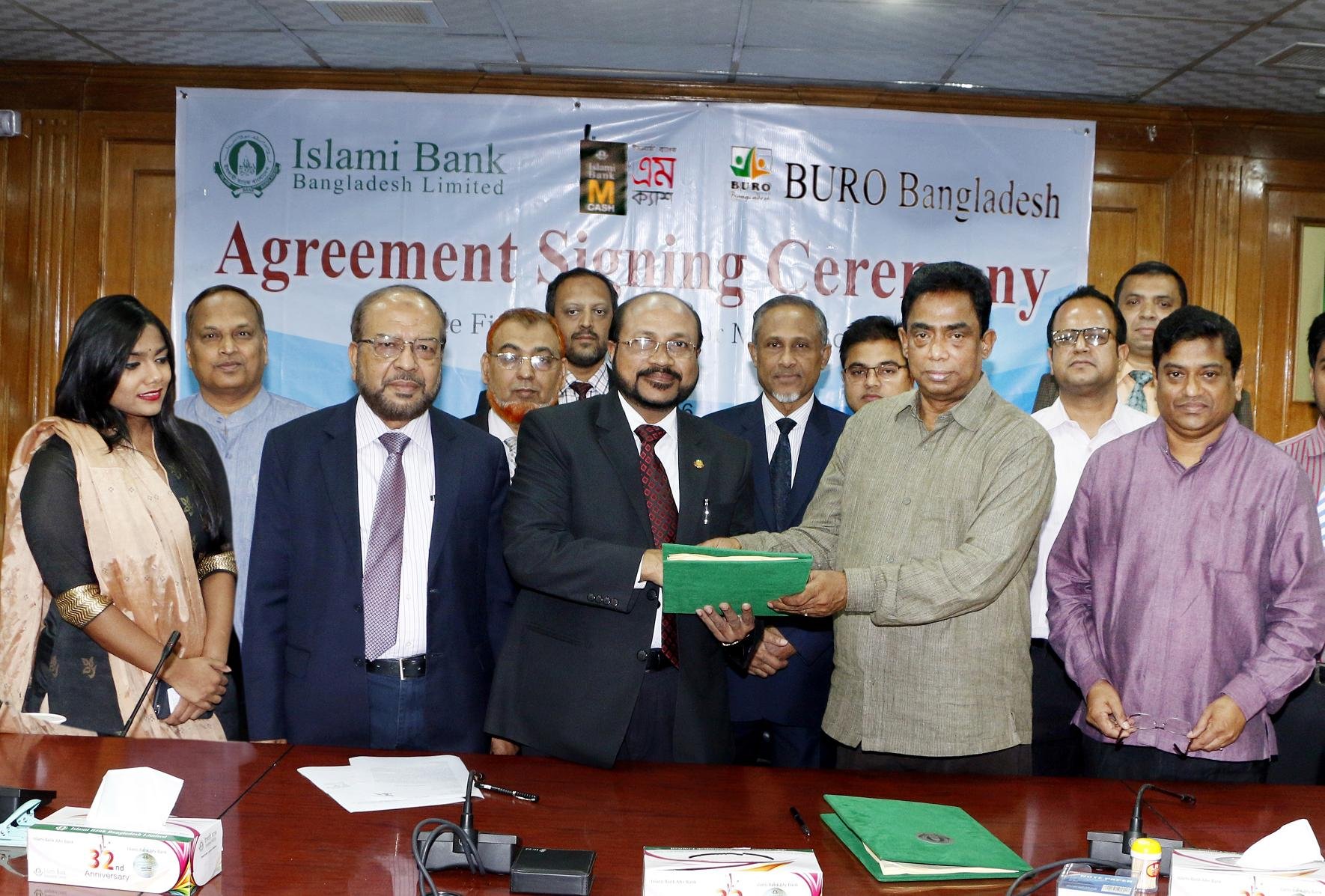 foreign exchange of ibbl Islami bank bangladesh ltd foreign exchange branch bic/swift code is ibblbddh109 islami bank bangladesh ltd foreign exchange address 41, dilkusha commercial area dhaka bangladesh - bd.